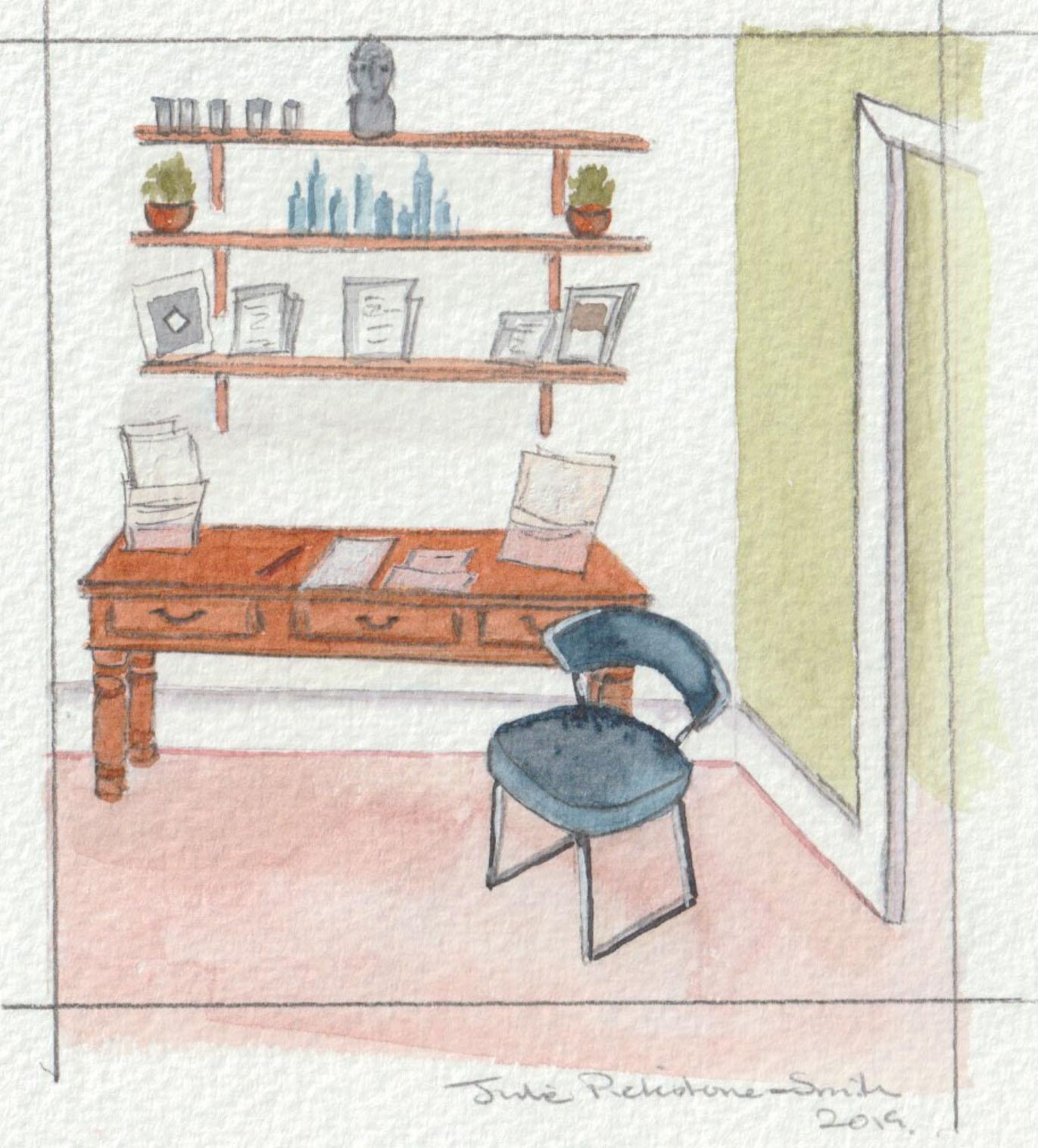 https://integralhealthshrewsbury.com/assets/images/gallery/about-us-3/integral-health-make-over-illustrations-1_thumb.jpg