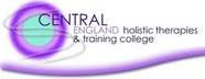 Central England Holistic Therapies and Training College