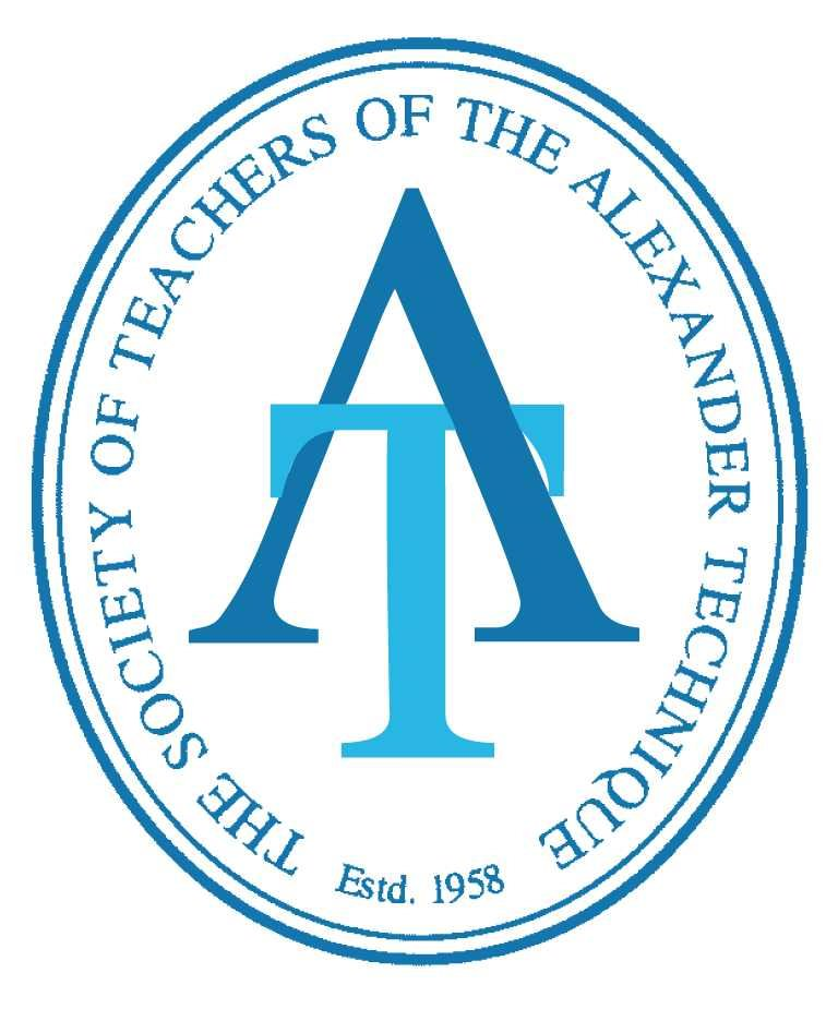 The Society of Teachers of the Alexander Technique