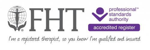 FHT PSA Logo