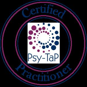 https://integralhealthshrewsbury.com/assets/images/gallery/associations-11/psytap-logo_thumb.png