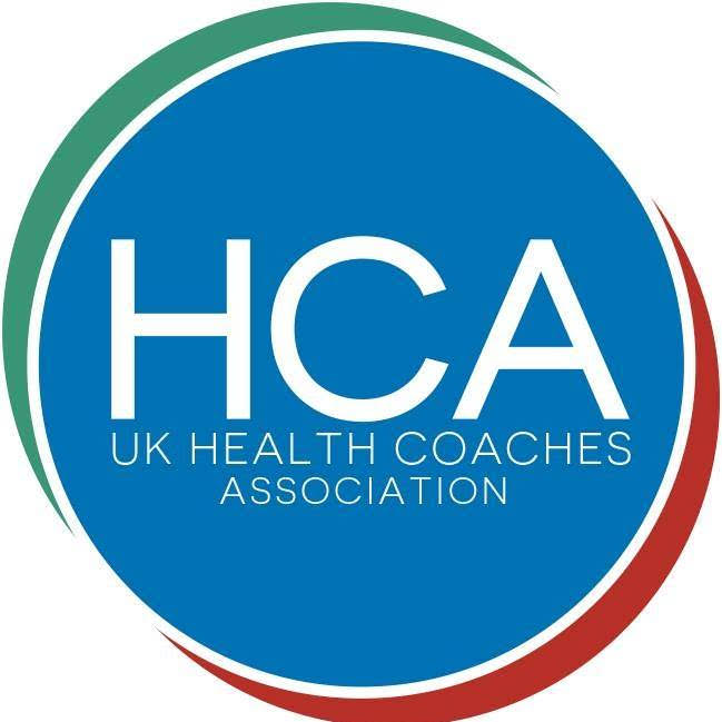 HCA UK Health Coaches Association