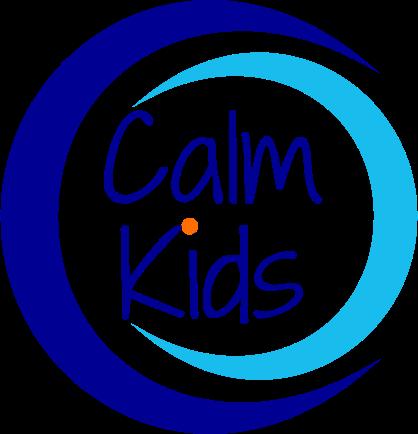 https://integralhealthshrewsbury.com/assets/images/gallery/blog-4/calm-kids-logo_thumb.png