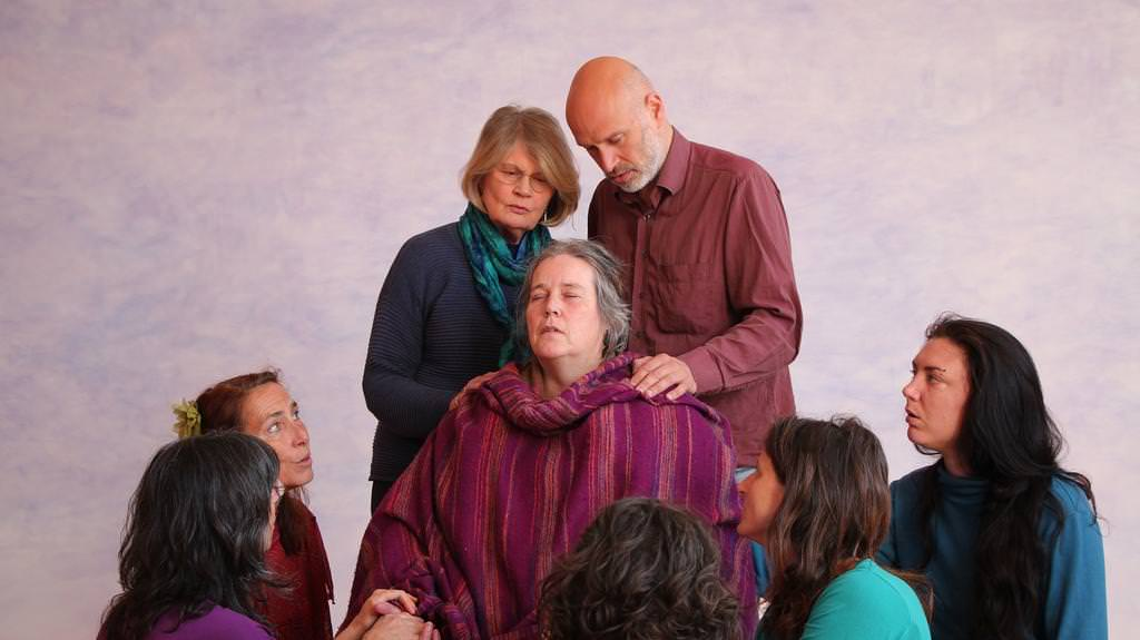 Grief Recovery Method in Shrewsbury from March at Integral Health