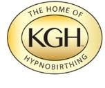 https://integralhealthshrewsbury.com/assets/images/gallery/blog-4/hypnobirthing-logo_thumb.jpg