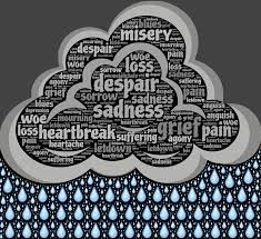 Grief Recovery Method - Learning More About Grief