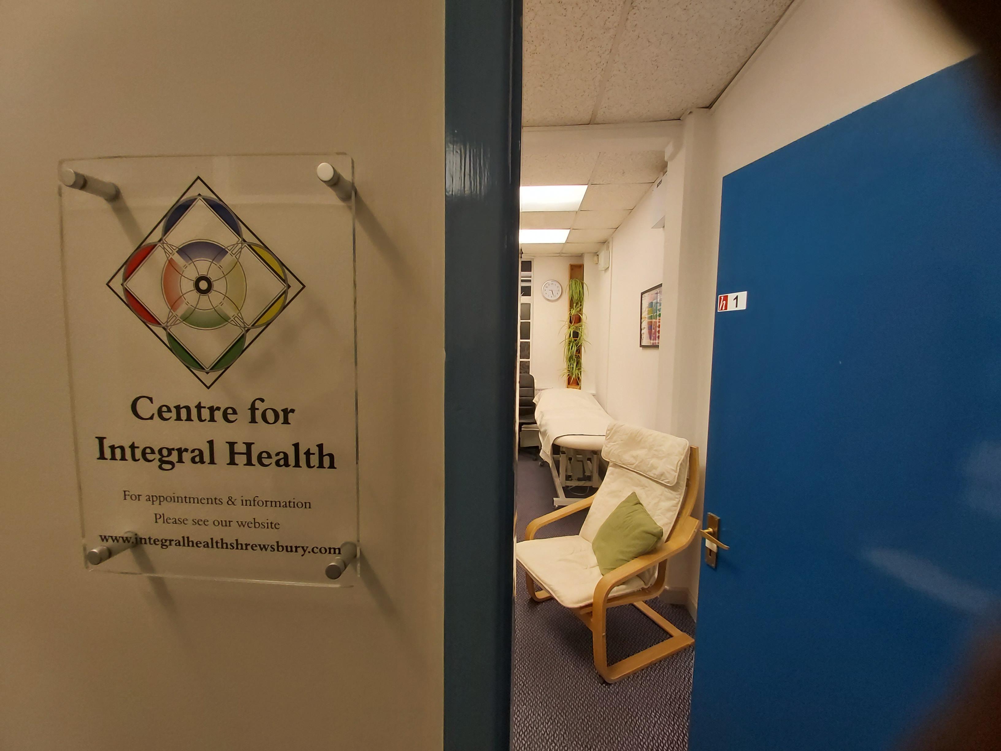 https://integralhealthshrewsbury.com/assets/images/gallery/blog-4/new-office-entrance_thumb.jpg