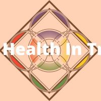 The future of Centre for Integral Health