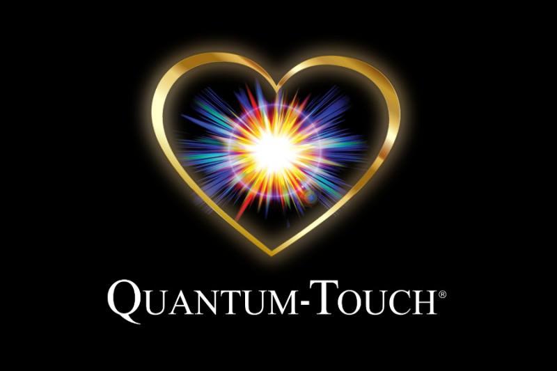 https://integralhealthshrewsbury.com/assets/images/gallery/blog-4/quantum-touch_thumb.jpg