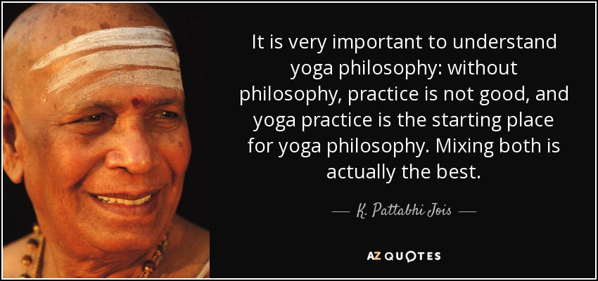 https://integralhealthshrewsbury.com/assets/images/gallery/blog-4/quote-it-is-very-important-to-understand-yoga-philosophy-without-philosophy-practice-is-not-k-pattabhi-jois-87-31-38_thumb.jpg