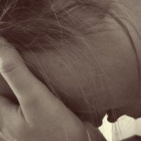 Rejection - the real virus in our lives