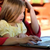 Stay-at-home parents need to take time for themselves