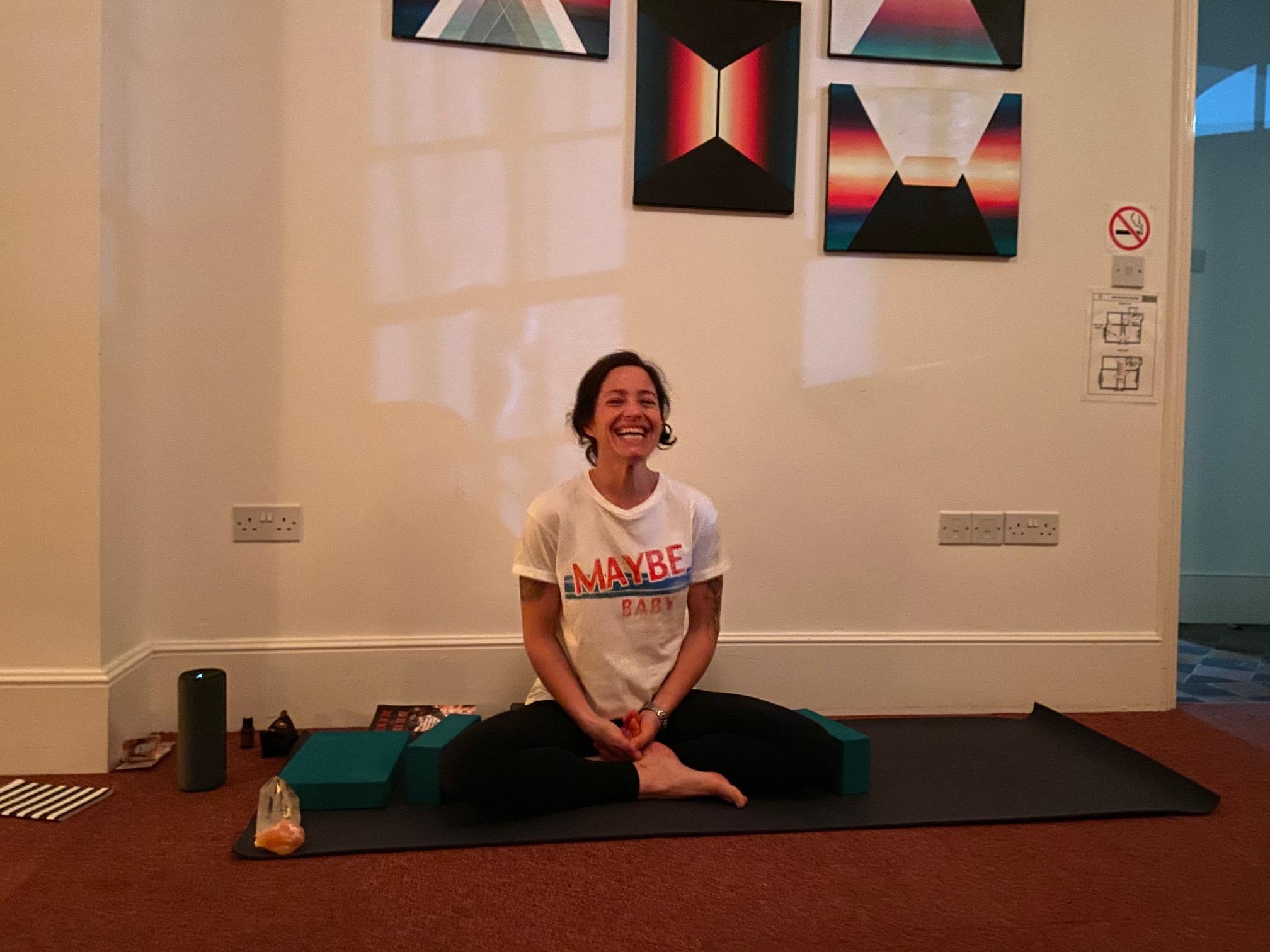 https://integralhealthshrewsbury.com/assets/images/gallery/blog-4/tanya-green-yoga-integral-health-shrewsbury-3.jpg