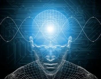 What actually is Theta Healing?