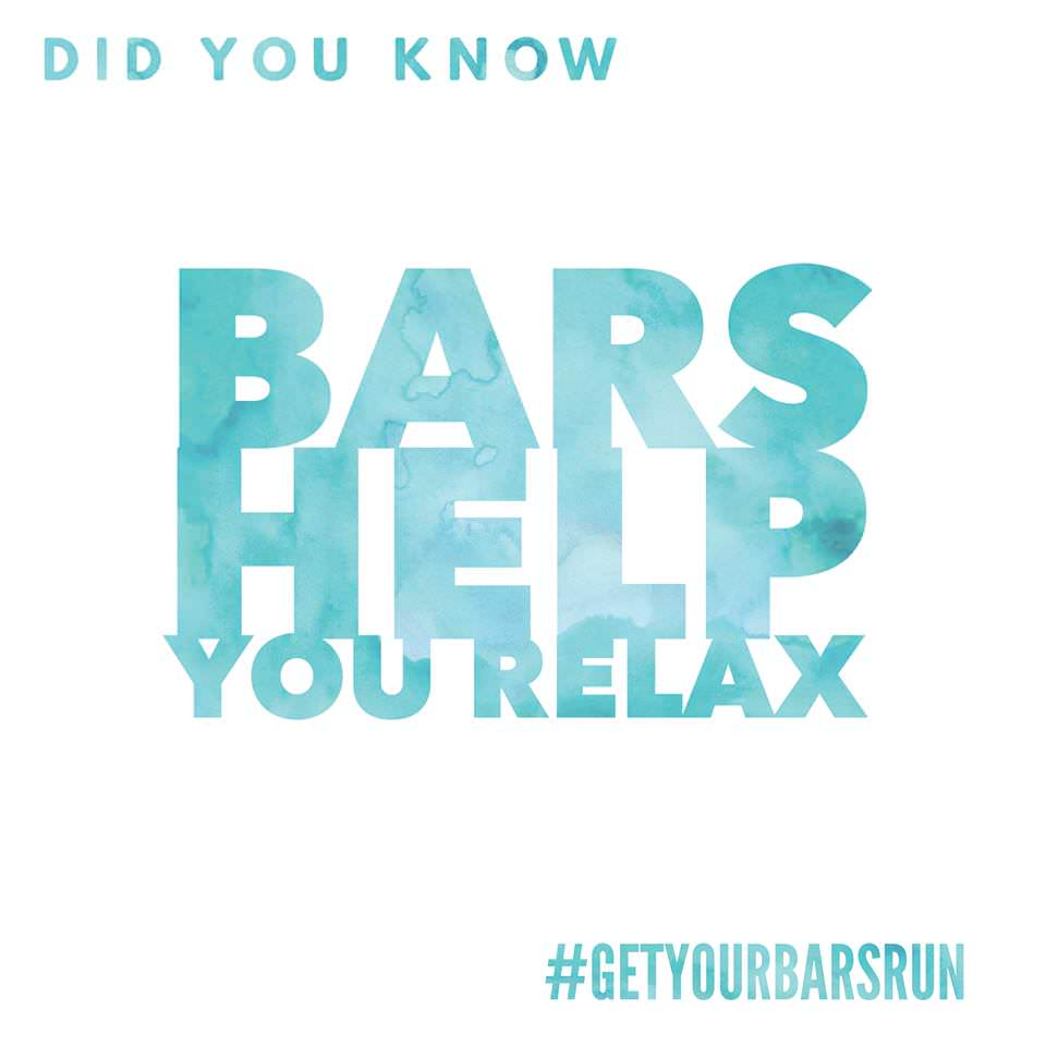 https://integralhealthshrewsbury.com/assets/images/gallery/events-images-13/bars-helps-you-relax_1_thumb.jpg