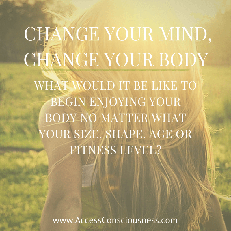 https://integralhealthshrewsbury.com/assets/images/gallery/events-images-13/end-the-judgment-change-your-mind-change-your-body.png