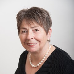 https://integralhealthshrewsbury.com/assets/images/gallery/practitioner-head-shots-12/clarrissa-headshots-4_thumb.jpeg