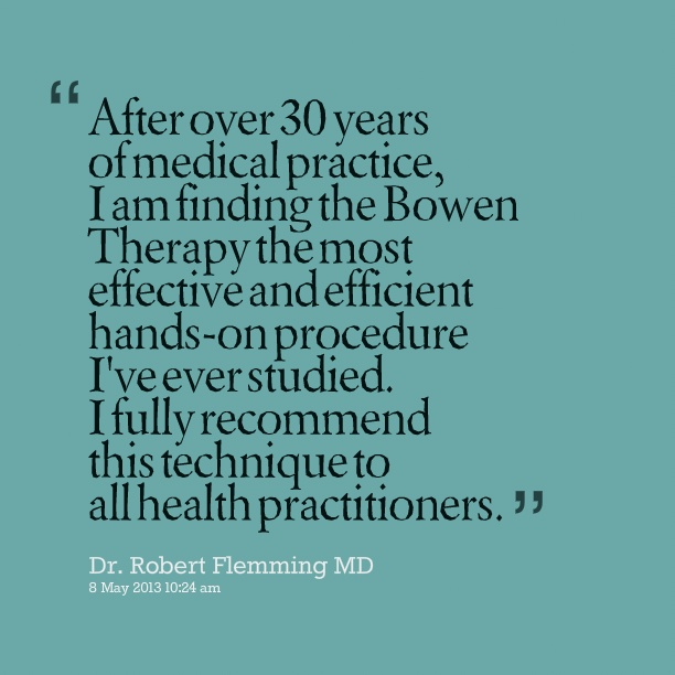 https://integralhealthshrewsbury.com/assets/images/gallery/services-9/bowen-quote_thumb.png