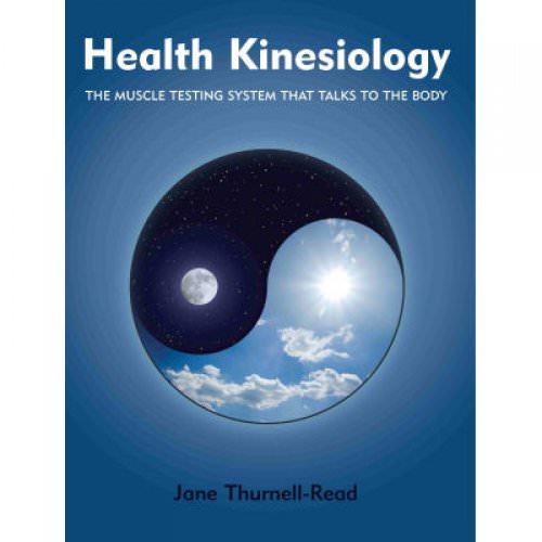 Health Kinesiology