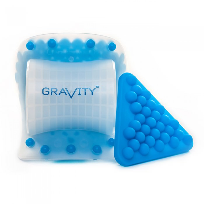 https://integralhealthshrewsbury.com/assets/images/gallery/shop-10/grav-device-image.jpg