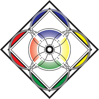 Centre for Integral Health Logo, Shrewsbury, Shropshire